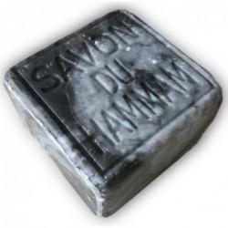 Cube de savon - Maître Savonitto - Hamman - 265 g