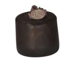 Pâtisserie décorative - Royal chocolat - Chic Antique