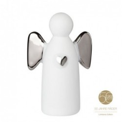 Petit ange - Porte-bonheur - Boite cartonnée - Rader - 4.5 cm