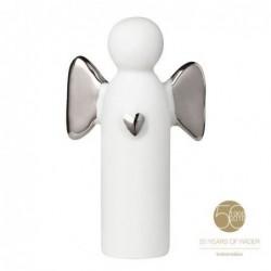 Petit ange - Porte-bonheur - Boite cartonnée - Rader - 5 cm