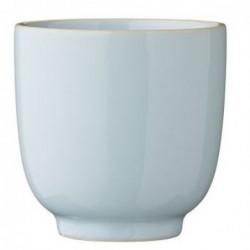 Latte cup  Olivia - Bloomingville - Bleu