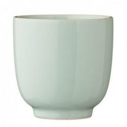 Latte cup  Olivia - Bloomingville - Menthe