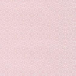 Papier peint Rice - 359001