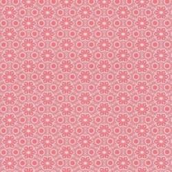 Papier peint Rice - 359002