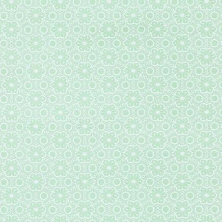 Papier peint Rice - 359003