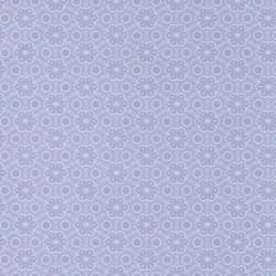 Papier peint Rice - 359004