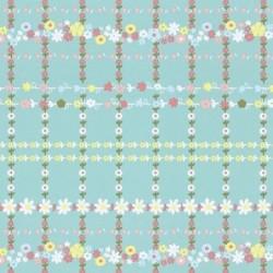 Papier peint Rice - 359030