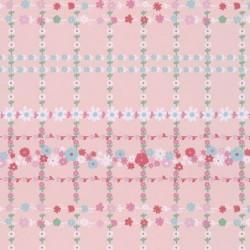 Papier peint Rice - 359034