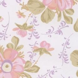 Papier peint Rice - 359040