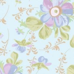 Papier peint Rice - 359041