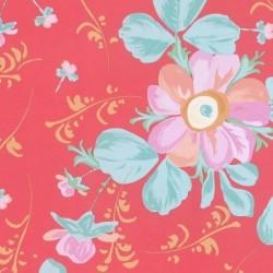Papier peint Rice - 359043