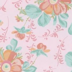 Papier peint Rice - 359045