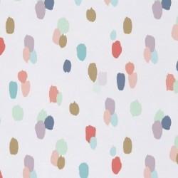 Papier peint Rice - 359050