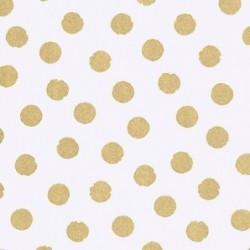 Papier peint Rice - 359060