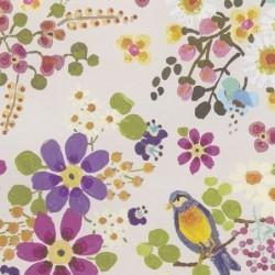 Papier peint Rice - 359070