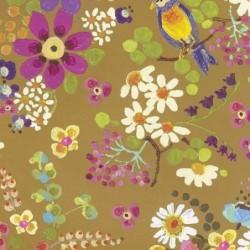 Papier peint Rice - 359071