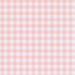 Papier peint Rice - 359083