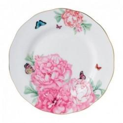 Assiette à dessert Friendship - Miranda Kerr - Royal Albert - 20 cm