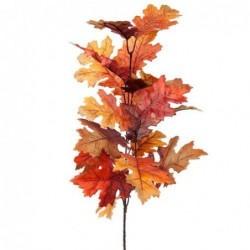 Branche d'érable - Mr Plant - 70 cm