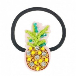 Élastique - Souza - Ananas