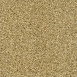Papier peint Rice - 359090