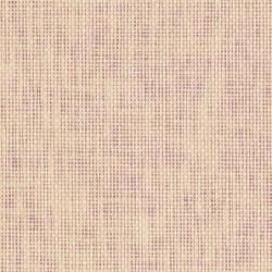 Papier peint Rice - 359120