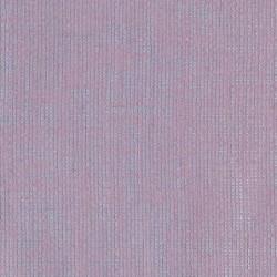 Papier peint Rice - 359123