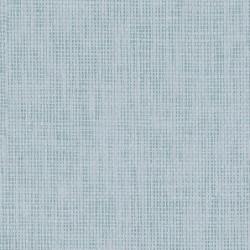 Papier peint Rice - 359124