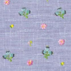 Papier peint Rice - 359155
