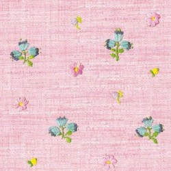Papier peint Rice - 359156