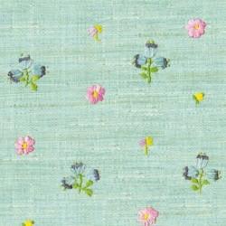 Papier peint Rice - 359157
