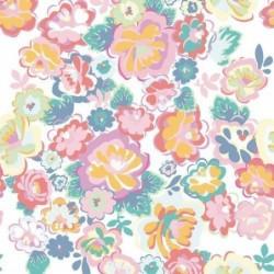 Papier peint Rice - 359159