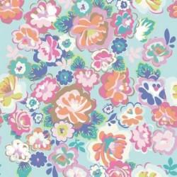 Papier peint Rice - 359160