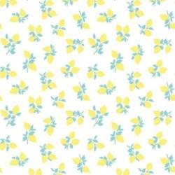 Papier peint Rice - 359162