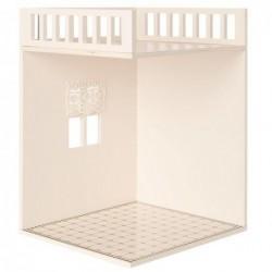 Maison de poupée - Maileg - Salle de bain