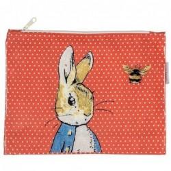 Trousse Peter Rabbit - Petit jour Paris
