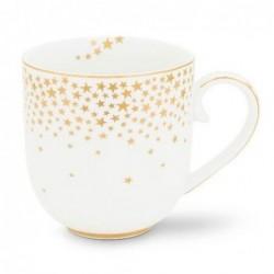 Petit mug - 26 cl - Pip Studio - Royal Christmas