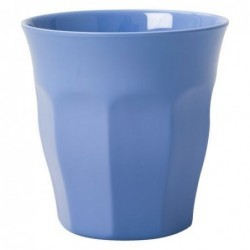 Gobelet Mélamine - Rice - New Dusty blue