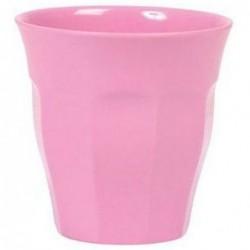 Gobelet Mélamine - Rice - Dark Pink