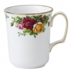 Mug - Old Country Roses - Royal Albert - 25 cl