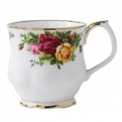 Mug Montrose - Old Country Roses - Royal Albert - 25 cl