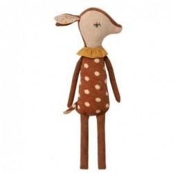 Peluche Bambi - Maileg