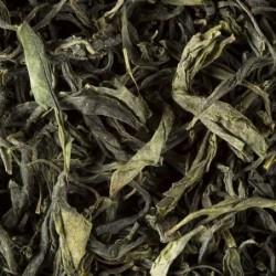 Thé vert - Chine - Mao Feng -100g- Dammann Frères
