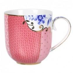 Petit Mug Rose - Pip Studio - collection Royal