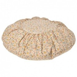 Coussin rond - Maileg - L - Merle