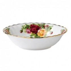 Coupelle - Old Country Roses - Royal Albert - 14 cm