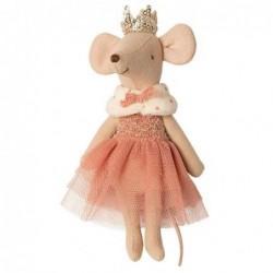 Souris Princesse - Maileg - Grande sœur