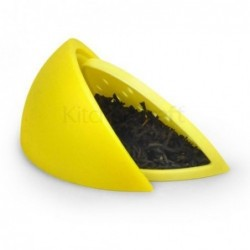 Infuseur à thé - Citron