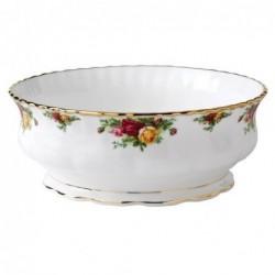 Saladier - Old Country Roses - Royal Albert - 26 cm