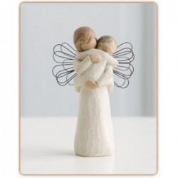 Willow Tree - Angel's embrace
